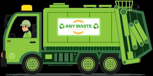 bristol-waste-removal