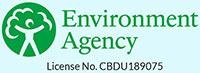 Environment-Licence-Bristol
