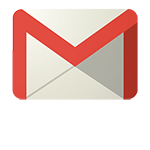 gmail-email-logo-png-bristol