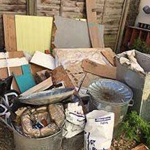 Rubbish Collection Bristol